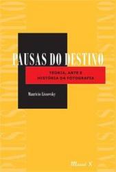PAUSAS DO DESTINO