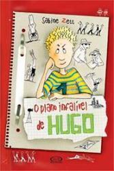 PLANO INFALIVEL DE HUGO , O
