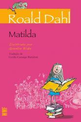 MATILDA  - 4a ED