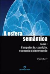 ESFERA SEMANTICA, A