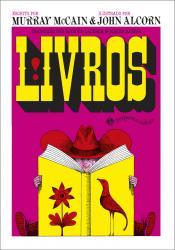 LIVROS! (BOLSO)
