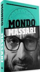 MONDO MASSARI