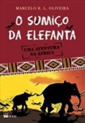 SUMICO DA ELEFANTA, O