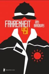 FAHRENHEIT 451 - 2a ED