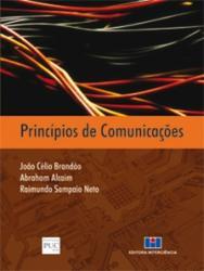PRINCIPIOS DE COMUNICACOES