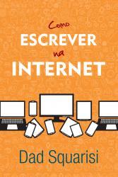 COMO ESCREVER NA INTERNET