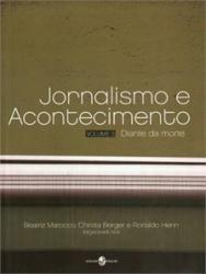 JORNALISMO E ACONTECIMENTO, V.3