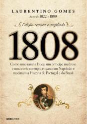 1808 - EDICAO REVISTA E AMPLIADA