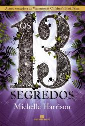 13 SEGREDOS, OS