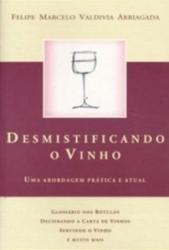 DESMISTIFICANDO O VINH0