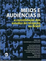 MEIOS E AUDIENCIAS II