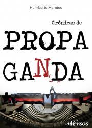 CRONICAS DE PROPAGANDA