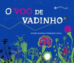 VOO DE VADINHO