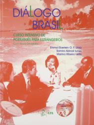 DIALOGO BRASIL