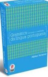GRAMATICA FUNCIONAL E COMENTADA DA LINGUA PORTUGUESA