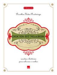 DOCES HUNGAROS.