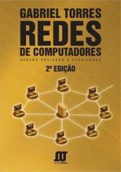 REDE DE COMPUTADORES - 2