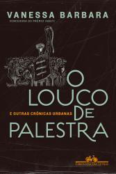 LOUCO DE PALESTRA