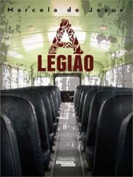LEGIAO, A