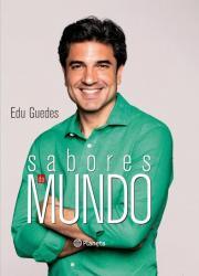 SABORES DO MUNDO