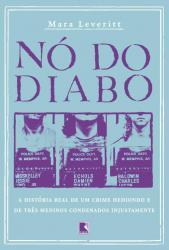 NO DO DIABO