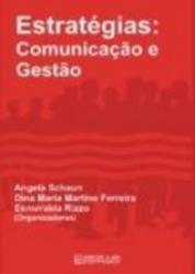 ESTRATEGIAS - COMUNICACAO E GESTAO