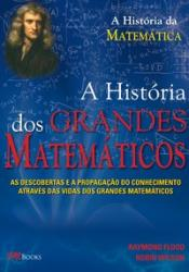 GRANDES MATEMATICOS, OS