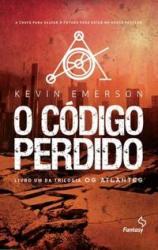 CODIGO PERDIDO, O