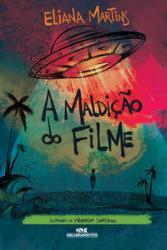 SINISTROS, OS - A MALDICAO DO FILME