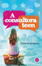 CONSULTORA TEEN, A