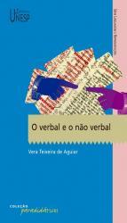 VERBAL E O NAO VERBAL, O