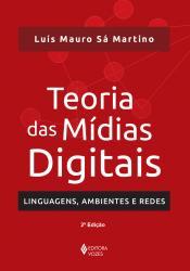 TEORIA DAS MIDIAS DIGITAIS