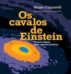 CAVALOS DE EINSTEIN, OS