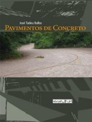 PAVIMENTOS DE CONCRETO
