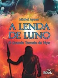 LENDA DE LUNO, A