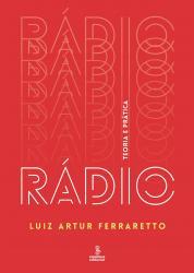 RADIO - TEORIA E PRATICA