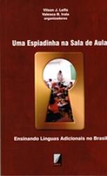 UMA ESPIADINHA NA SALA DE AULA
