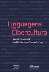 LINGUAGENS NA CIBERCULTURA