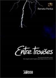 ENTRE TROVOES