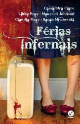 FERIAS INFERNAIS
