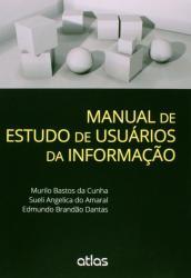 MANUAL DE ESTUDO DE USUARIOS DA INFORMACAO