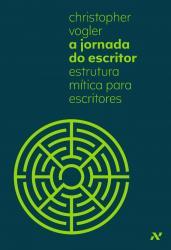 JORNADA DO ESCRITOR, A