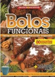 BOLOS FUNCIONAIS