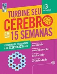 TURBINE SEU CEREBRO EM 15 SEMANAS - 03