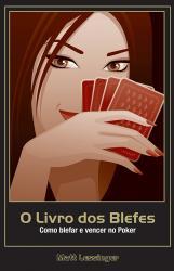LIVRO DOS BLEFES, O