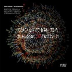 CIRCULO DE BAKHTIN: DIALOGOS POSSIVEIS V.2