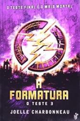 FORMATURA, A