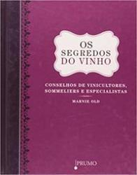 SEGREDOS DO VINHO, OS