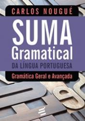 SUMA GRAMATICAL DA LINGUA PORTUGUESA