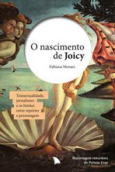 NASCIMENTO DE JOICY, O